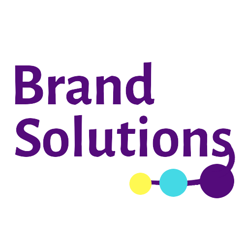 Brand Solutions Trading